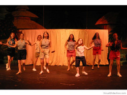 south_pacific_03_(55)