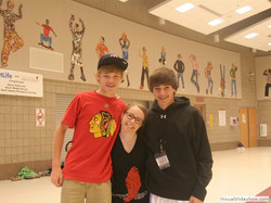 middle_school_spa_2011_119