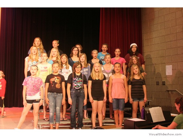 middle_school_2012_(145)