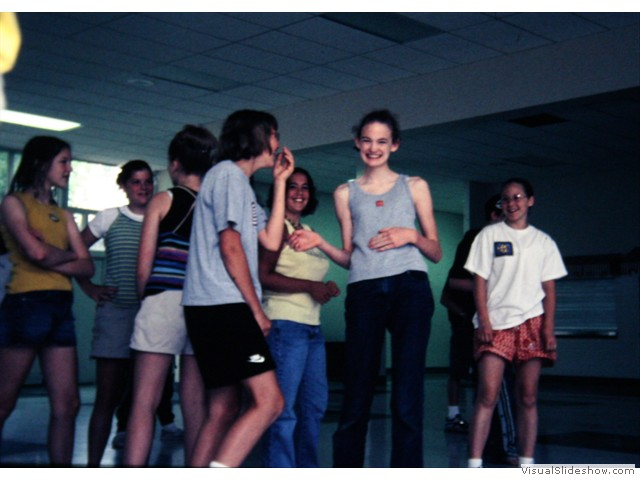 middle_school_00_(12)