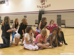 middle_school_spa_2011_133