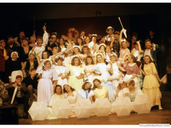 pirates_of_penzance_92_(41)