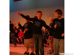 middle_school_2009_(55)