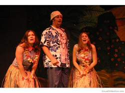 south_pacific_03_(82)