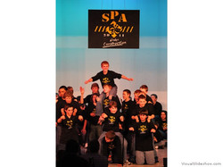 middle_school_spa_2011_(36)