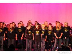 middle_school_spa_2011_(10)