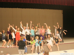 middle_school_spa_2011_161
