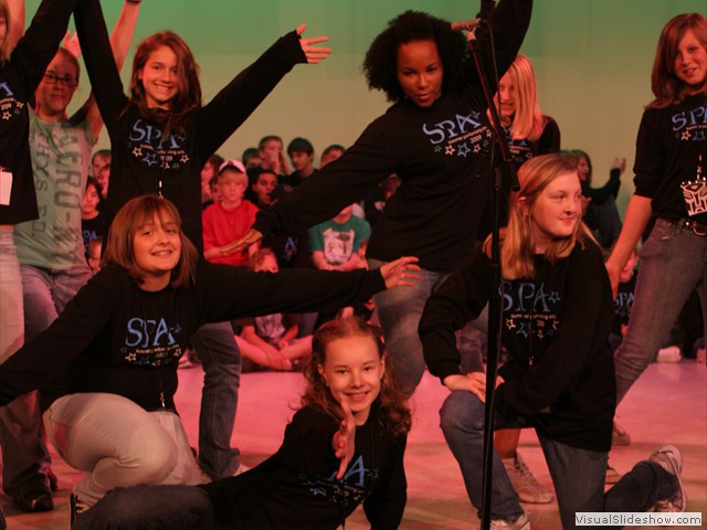 middle_school_2009_30