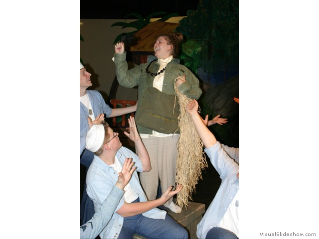 south_pacific_03_(13)