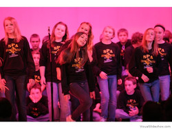 middle_school_spa_2011_(73)