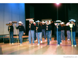 middle_school_02_(11)