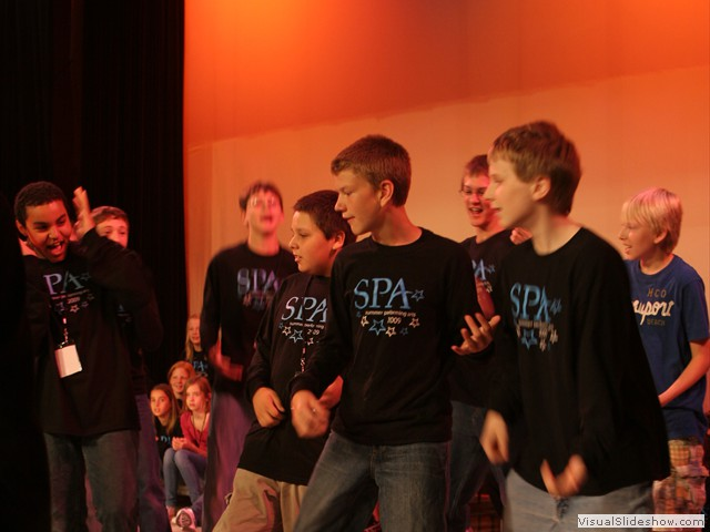 middle_school_2009_53