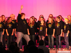 middle_school_spa_2011_11