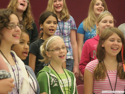 middle_school_spa_2011_180