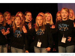 middle_school_2009_(35)