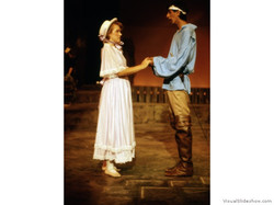 pirates_of_penzance_92_(40)