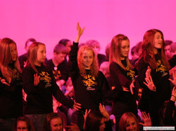 middle_school_spa_2011_77