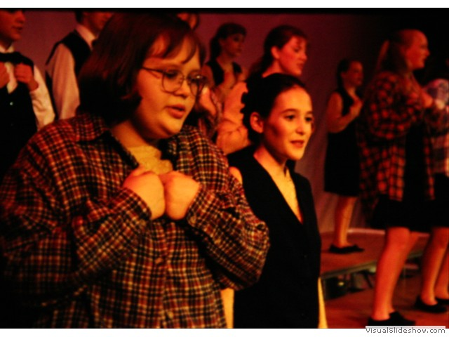 middle_school_99_(26)