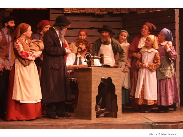 fiddler_on_the_roof_08_(198)