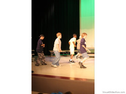 middle_school_06_(13)