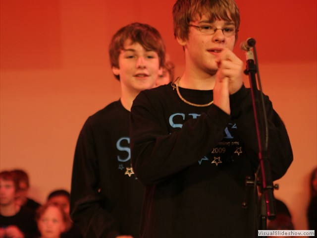 middle_school_2009_12
