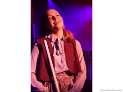 fiddler_on_the_roof_08_(40)
