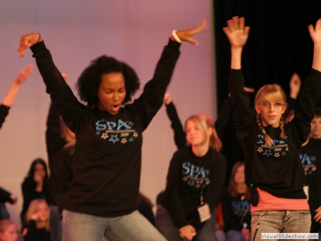 middle_school_2009_24