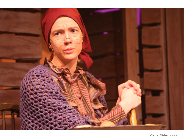 fiddler_on_the_roof_08_(27)