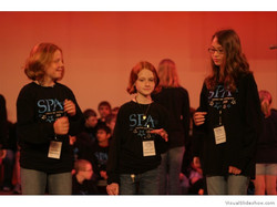 middle_school_2009_(40)