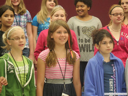 middle_school_spa_2011_181