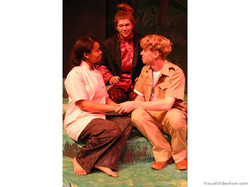 south_pacific_03_(63)