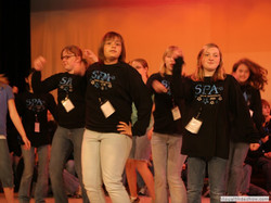 middle_school_2009_20