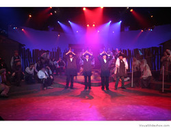 fiddler_on_the_roof_08_(467)