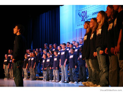 middle_school_06_(72)