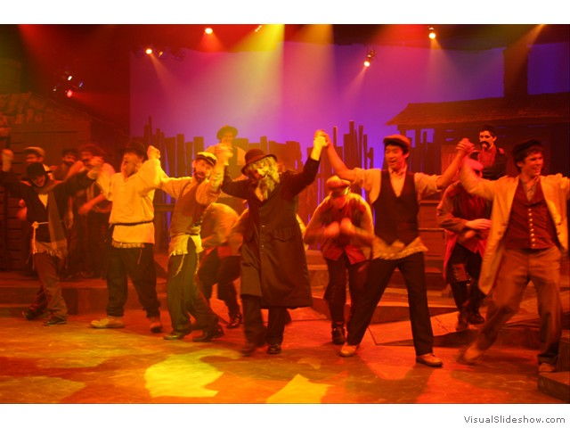 fiddler_on_the_roof_08_(98)