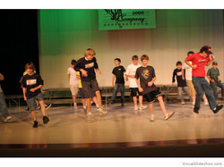 middle_school_06_(11)