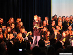 middle_school_spa_2011_31