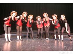 revue_rehearsal_spa_2010_(51)