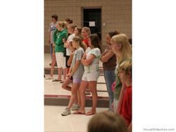 middle_school_06_(112)