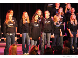 middle_school_2012_(71)