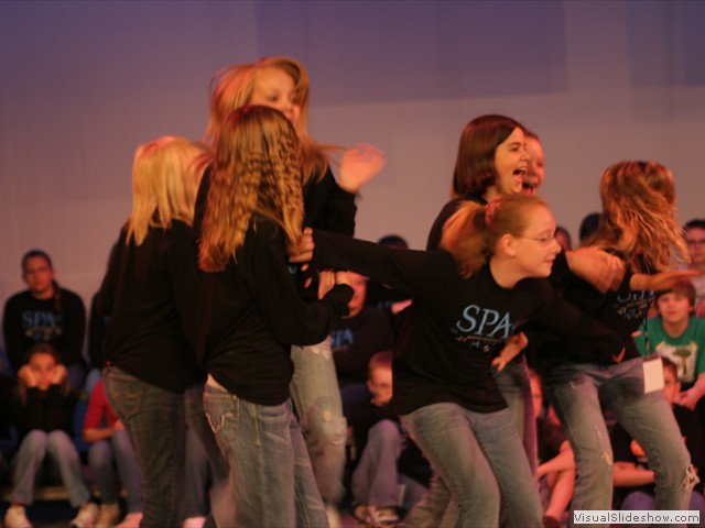middle_school_2009_3