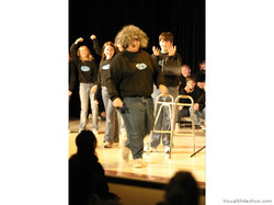 middle_school_04_(19)