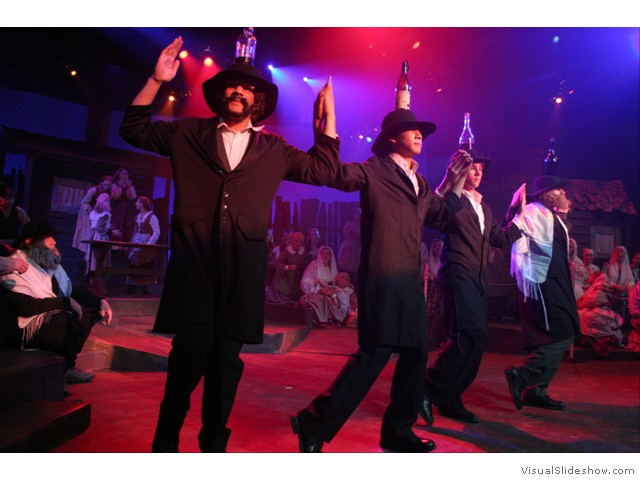 fiddler_on_the_roof_08_(474)