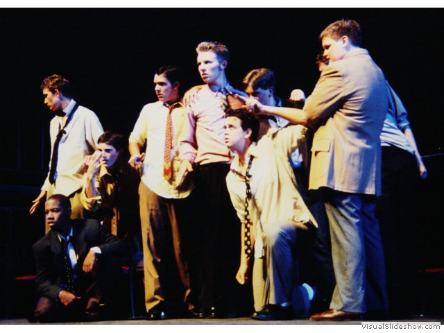 west_side_story_98_(35)