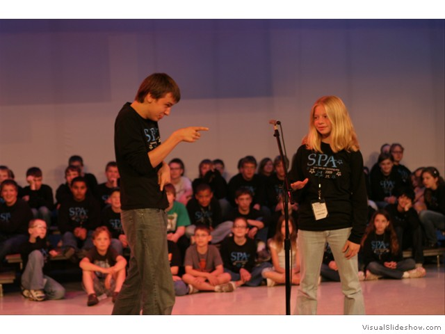 middle_school_2009_(2)