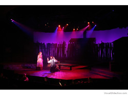 fiddler_on_the_roof_08_(436)