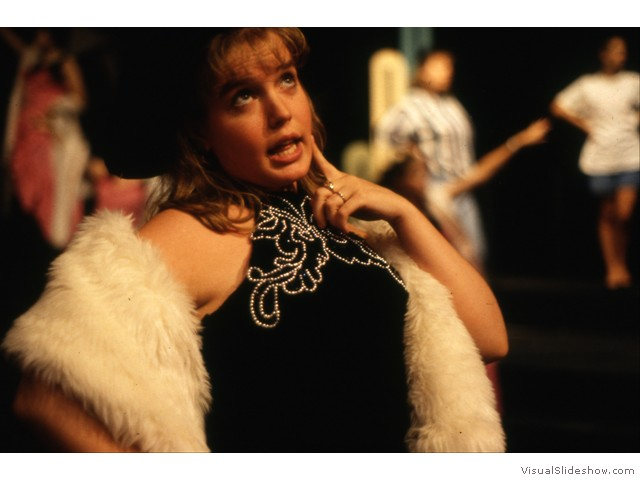 guys_and_dolls_94_(5)