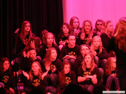 middle_school_spa_2011_78