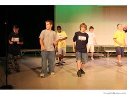middle_school_06_(33)