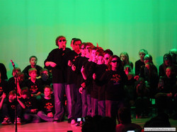 middle_school_spa_2011_18